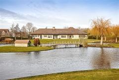 Foto 16 : Villa te 9992 MIDDELBURG (België) - Prijs € 1.695.000