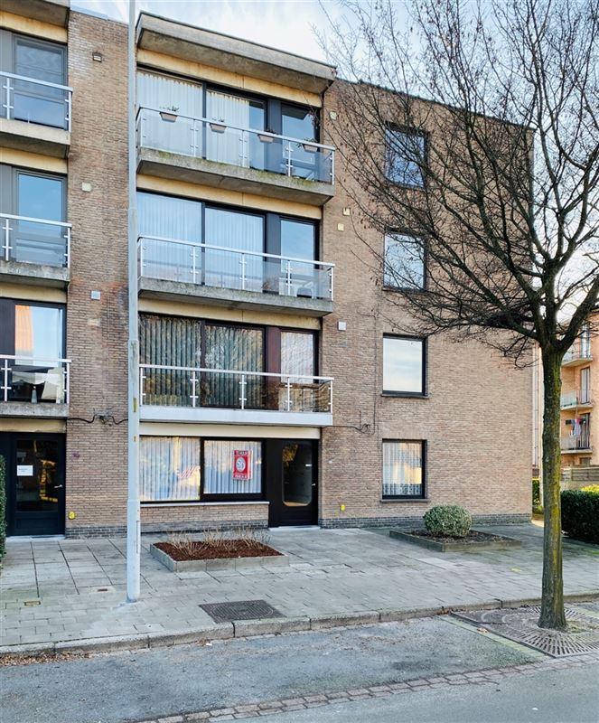 Foto 17 : Appartement te 8200 SINT-ANDRIES (België) - Prijs € 670