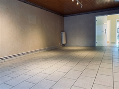 Foto 3 : Appartement te 8200 SINT-ANDRIES (België) - Prijs € 670