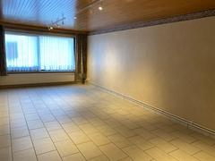 Foto 4 : Appartement te 8200 SINT-ANDRIES (België) - Prijs € 670