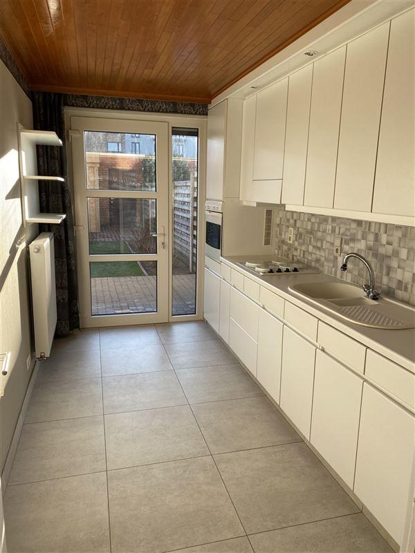 Foto 5 : Appartement te 8200 SINT-ANDRIES (België) - Prijs € 670