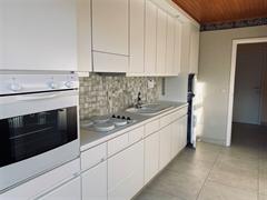 Foto 6 : Appartement te 8200 SINT-ANDRIES (België) - Prijs € 670