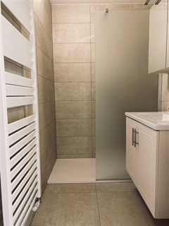 Foto 7 : Appartement te 8200 SINT-ANDRIES (België) - Prijs € 670
