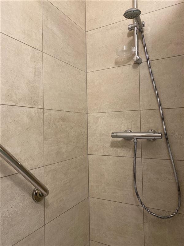Foto 8 : Appartement te 8200 SINT-ANDRIES (België) - Prijs € 670