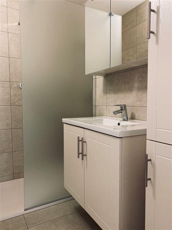 Foto 9 : Appartement te 8200 SINT-ANDRIES (België) - Prijs € 670