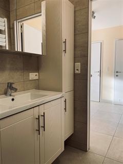 Foto 10 : Appartement te 8200 SINT-ANDRIES (België) - Prijs € 670