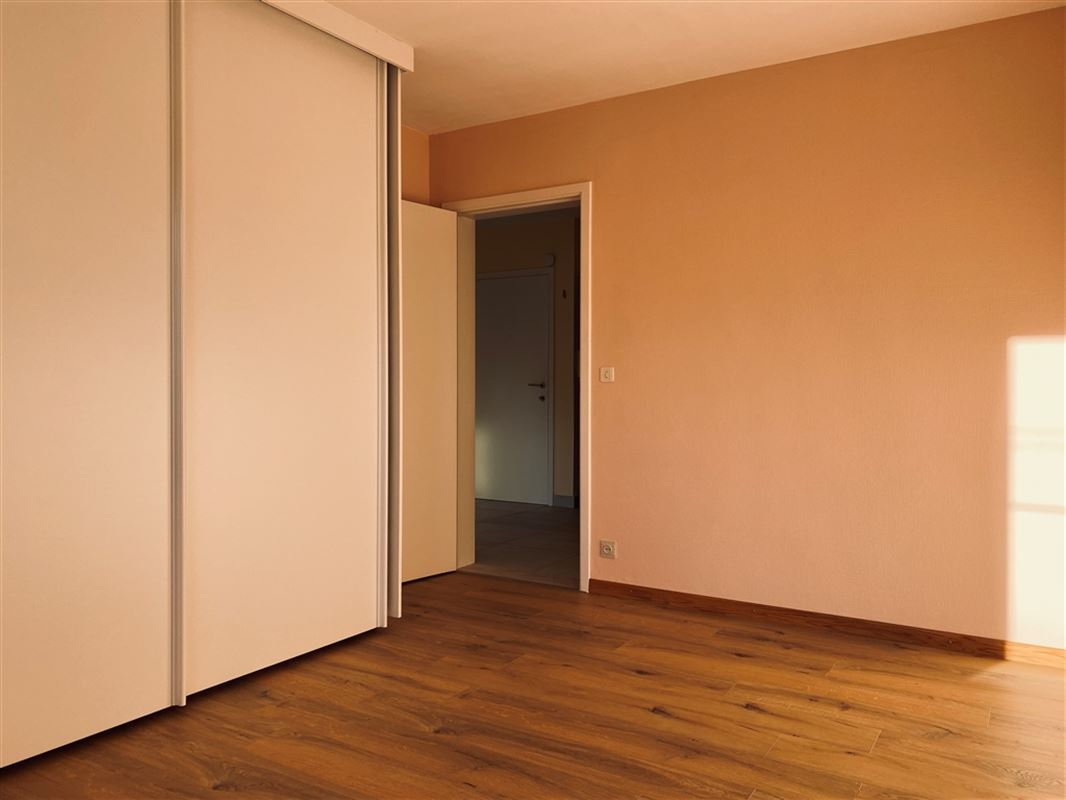 Foto 11 : Appartement te 8200 SINT-ANDRIES (België) - Prijs € 670
