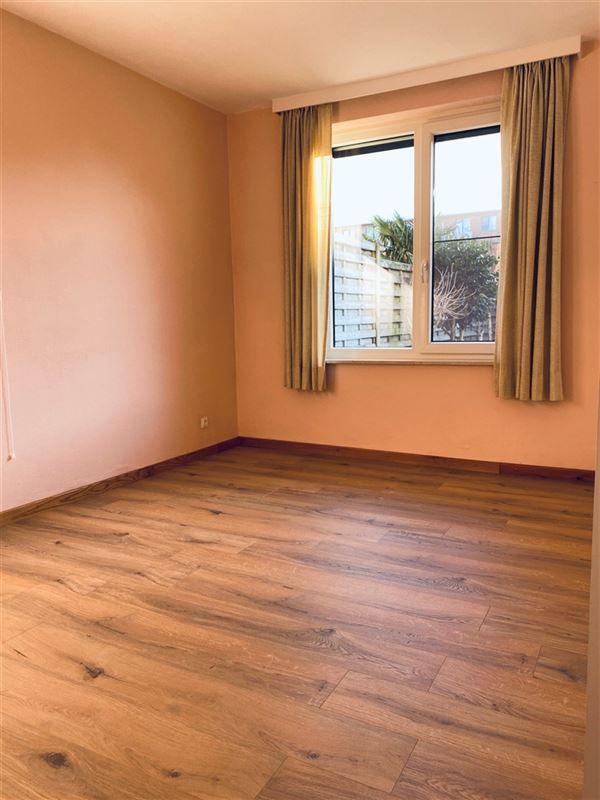 Foto 12 : Appartement te 8200 SINT-ANDRIES (België) - Prijs € 670