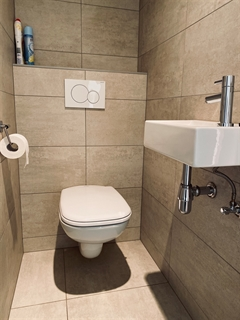 Foto 13 : Appartement te 8200 SINT-ANDRIES (België) - Prijs € 670