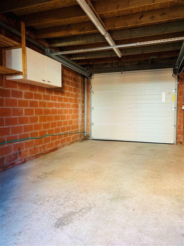 Foto 14 : Appartement te 8200 SINT-ANDRIES (België) - Prijs € 670