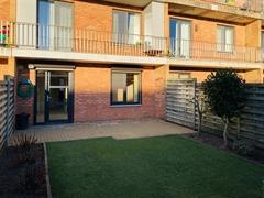 Foto 15 : Appartement te 8200 SINT-ANDRIES (België) - Prijs € 670