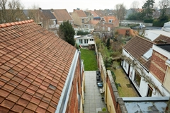 Foto 13 : Herenhuis te 8310 ASSEBROEK (België) - Prijs € 448.000