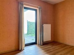 Foto 18 : Gelijkvloers te 8310 SINT-KRUIS (België) - Prijs € 260.000