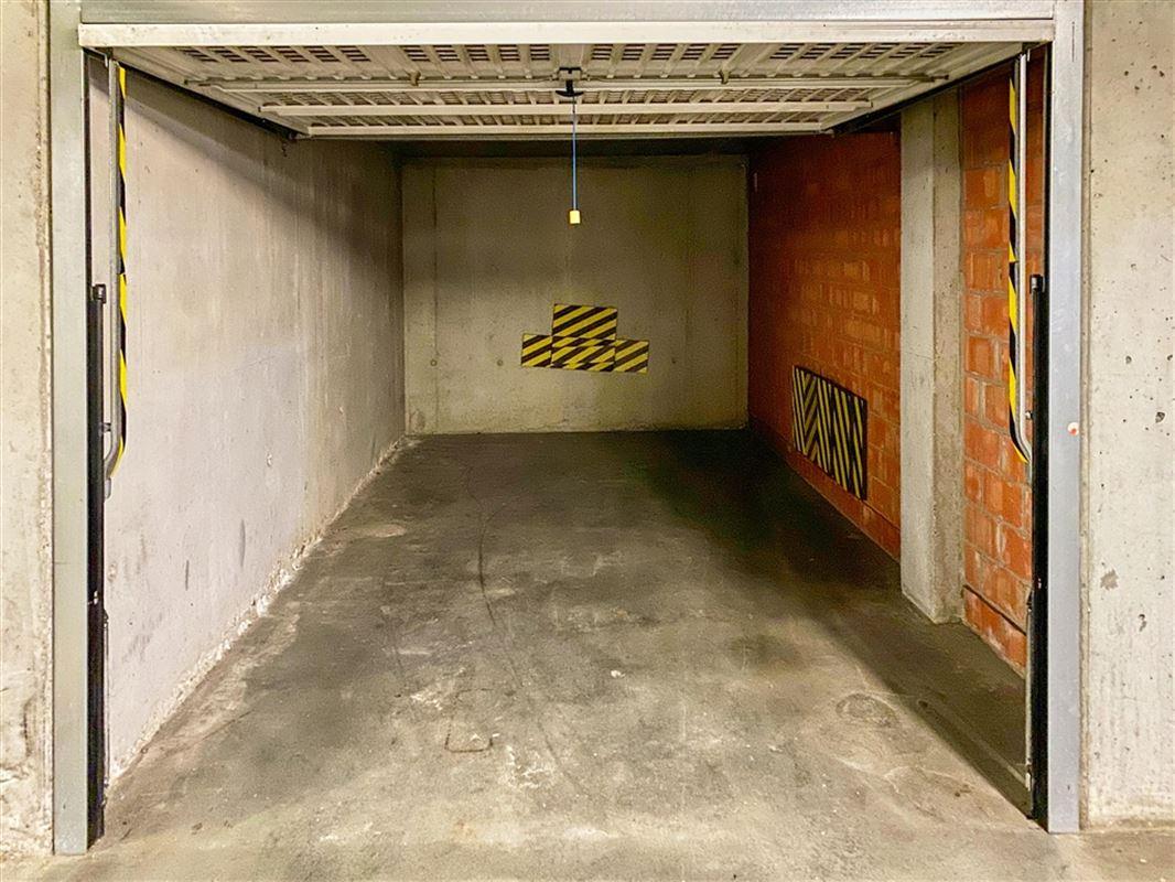 Foto 21 : Gelijkvloers te 8310 SINT-KRUIS (België) - Prijs € 260.000
