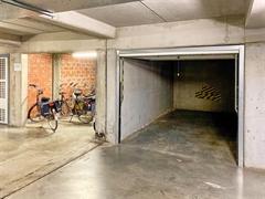 Foto 22 : Gelijkvloers te 8310 SINT-KRUIS (België) - Prijs € 260.000