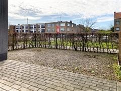 Foto 2 : Gelijkvloers te 8310 SINT-KRUIS (België) - Prijs € 260.000