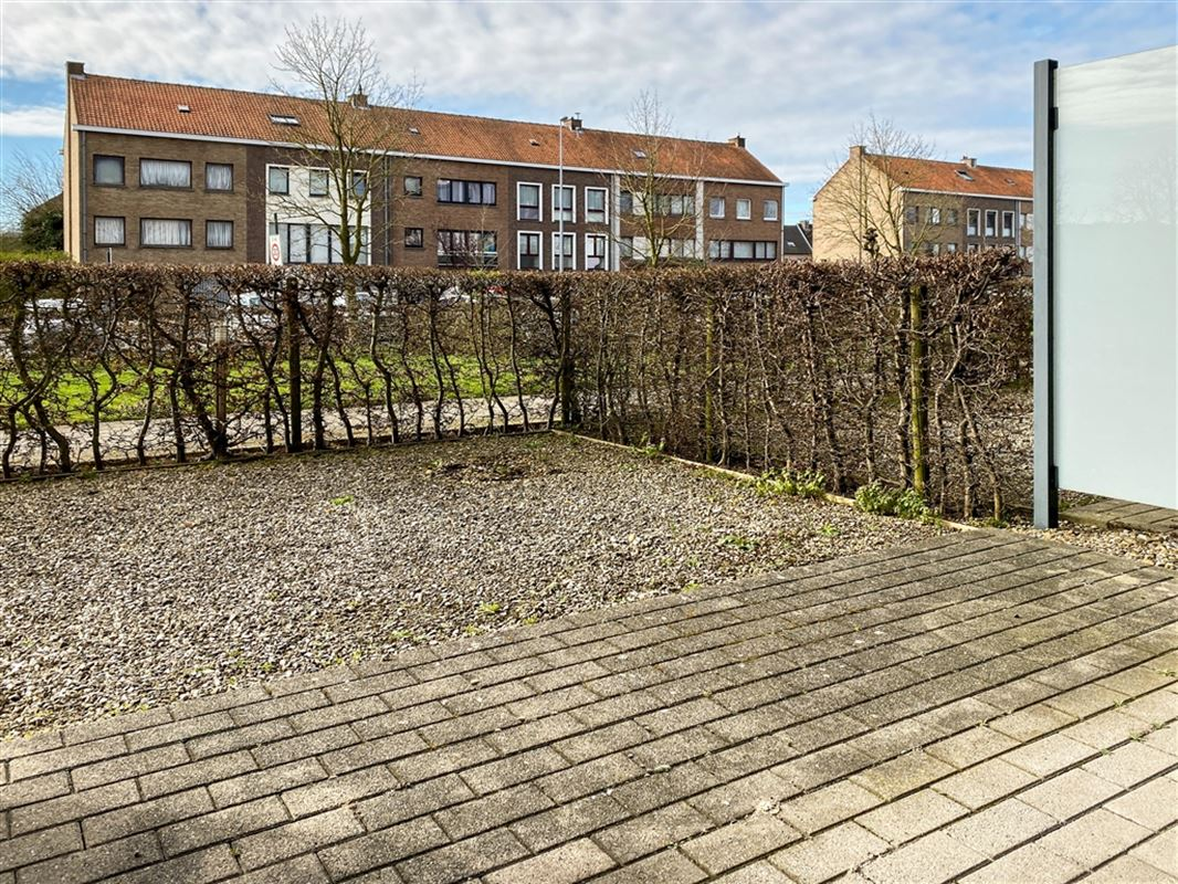 Foto 7 : Gelijkvloers te 8310 SINT-KRUIS (België) - Prijs € 260.000