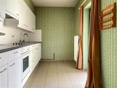 Foto 8 : Gelijkvloers te 8310 SINT-KRUIS (België) - Prijs € 260.000