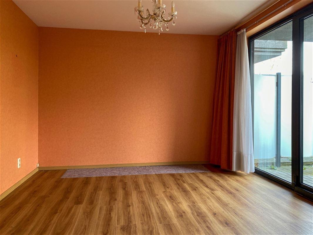 Foto 12 : Gelijkvloers te 8310 SINT-KRUIS (België) - Prijs € 260.000
