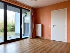 Foto 13 : Gelijkvloers te 8310 SINT-KRUIS (België) - Prijs € 260.000