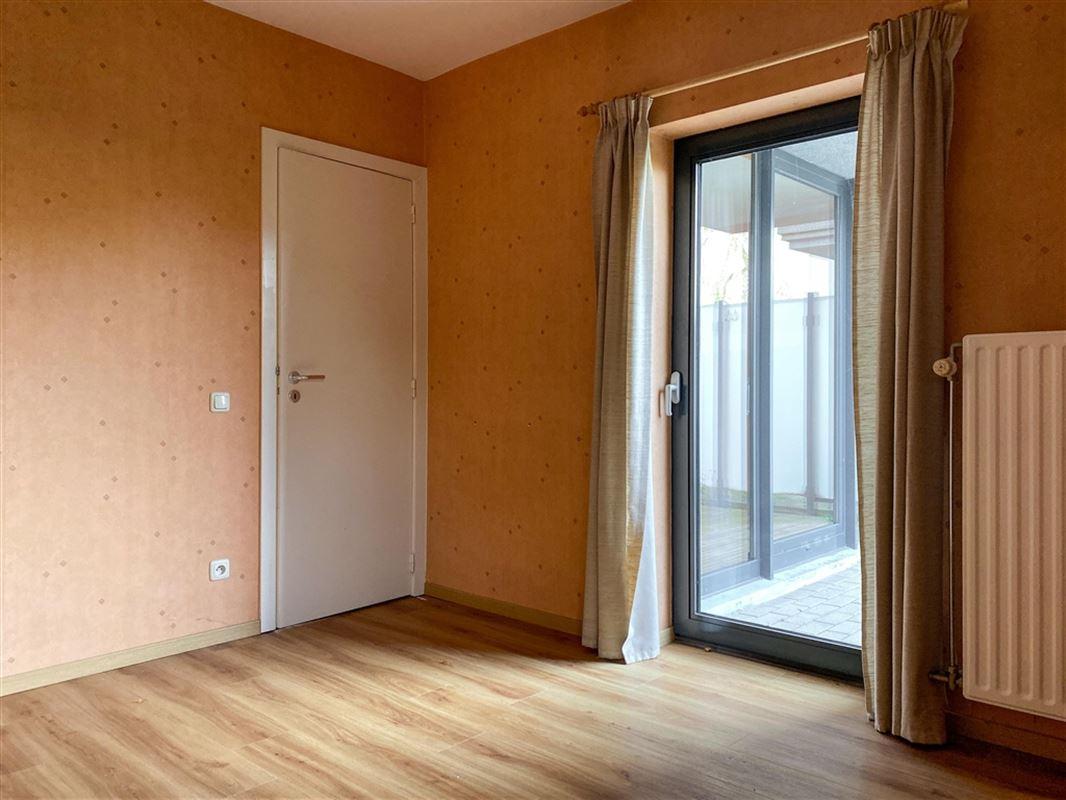 Foto 16 : Gelijkvloers te 8310 SINT-KRUIS (België) - Prijs € 260.000