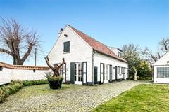 Foto 18 : Landelijke woning te 8340 SIJSELE (België) - Prijs € 650.000