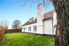 Foto 20 : Landelijke woning te 8340 SIJSELE (België) - Prijs € 650.000