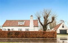 Foto 21 : Landelijke woning te 8340 SIJSELE (België) - Prijs € 650.000