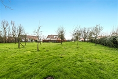 Foto 4 : Landelijke woning te 8340 SIJSELE (België) - Prijs € 650.000