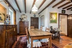 Foto 7 : Landelijke woning te 8340 SIJSELE (België) - Prijs € 650.000