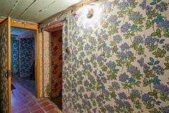 Foto 17 : Huis te 8310 SINT-KRUIS (België) - Prijs € 235.000