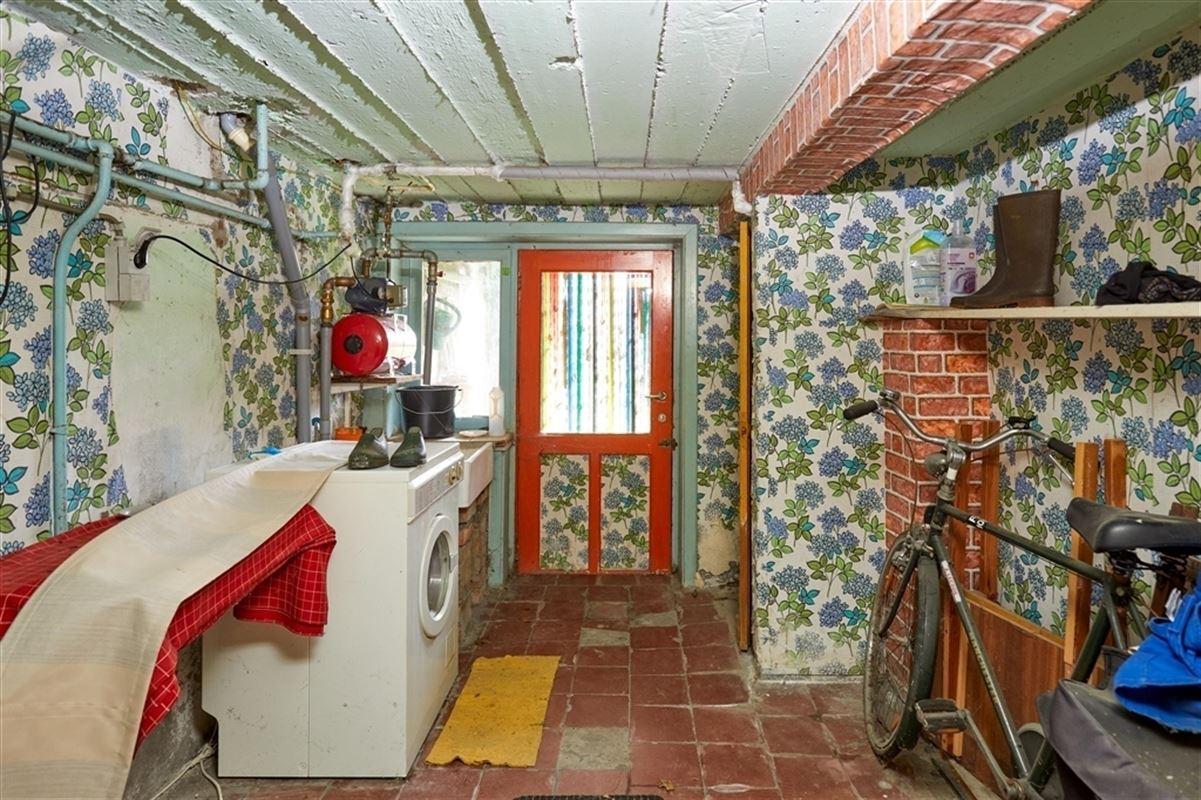 Foto 18 : Huis te 8310 SINT-KRUIS (België) - Prijs € 235.000