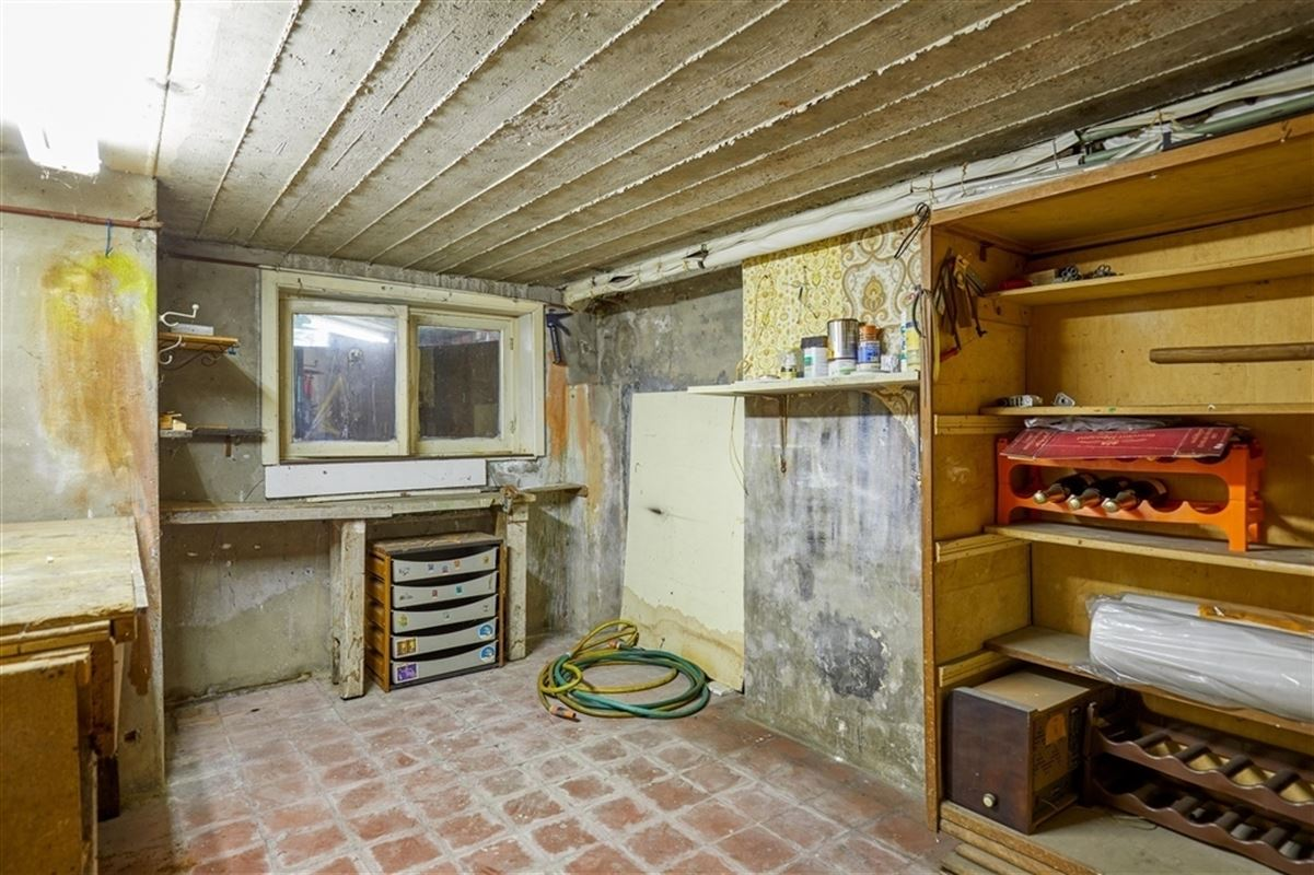Foto 19 : Huis te 8310 SINT-KRUIS (België) - Prijs € 235.000