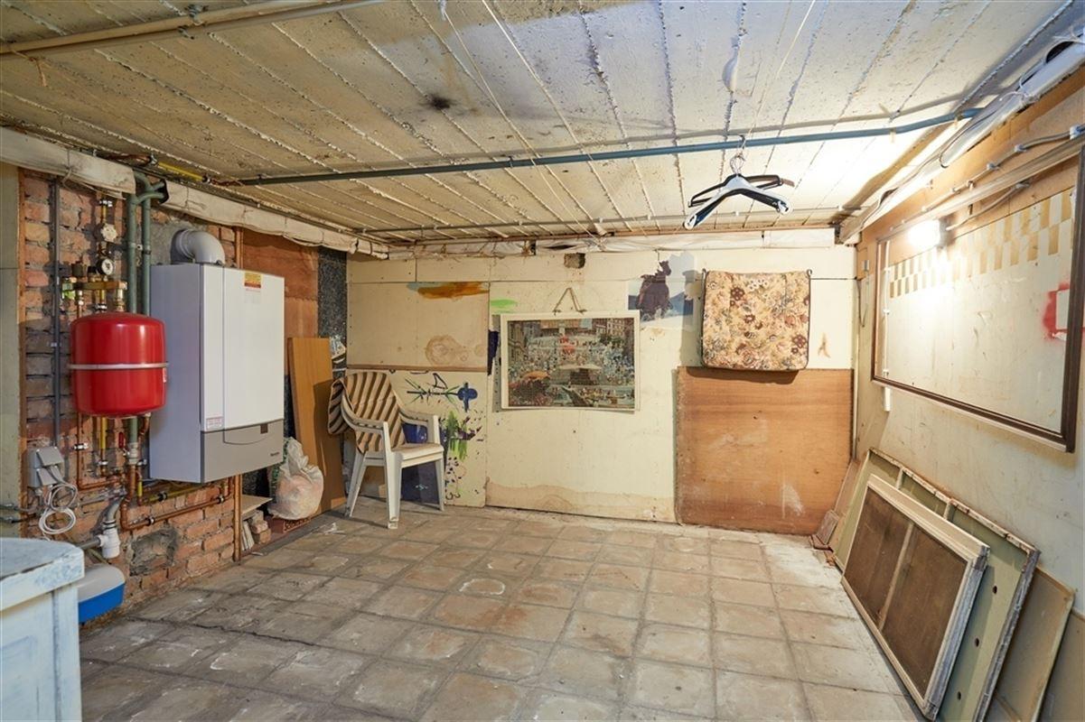 Foto 20 : Huis te 8310 SINT-KRUIS (België) - Prijs € 235.000