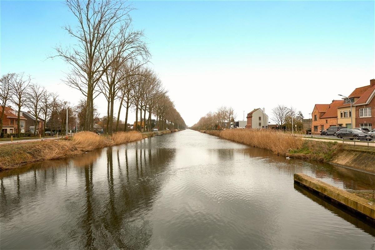 Foto 21 : Huis te 8310 SINT-KRUIS (België) - Prijs € 235.000