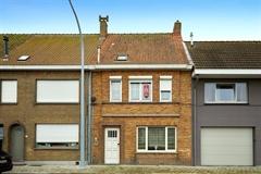 Foto 22 : Huis te 8310 SINT-KRUIS (België) - Prijs € 235.000