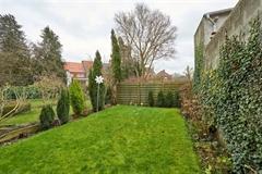 Foto 2 : Huis te 8310 SINT-KRUIS (België) - Prijs € 235.000
