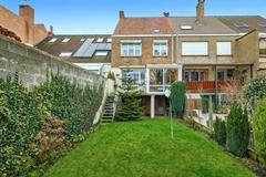 Foto 3 : Huis te 8310 SINT-KRUIS (België) - Prijs € 235.000