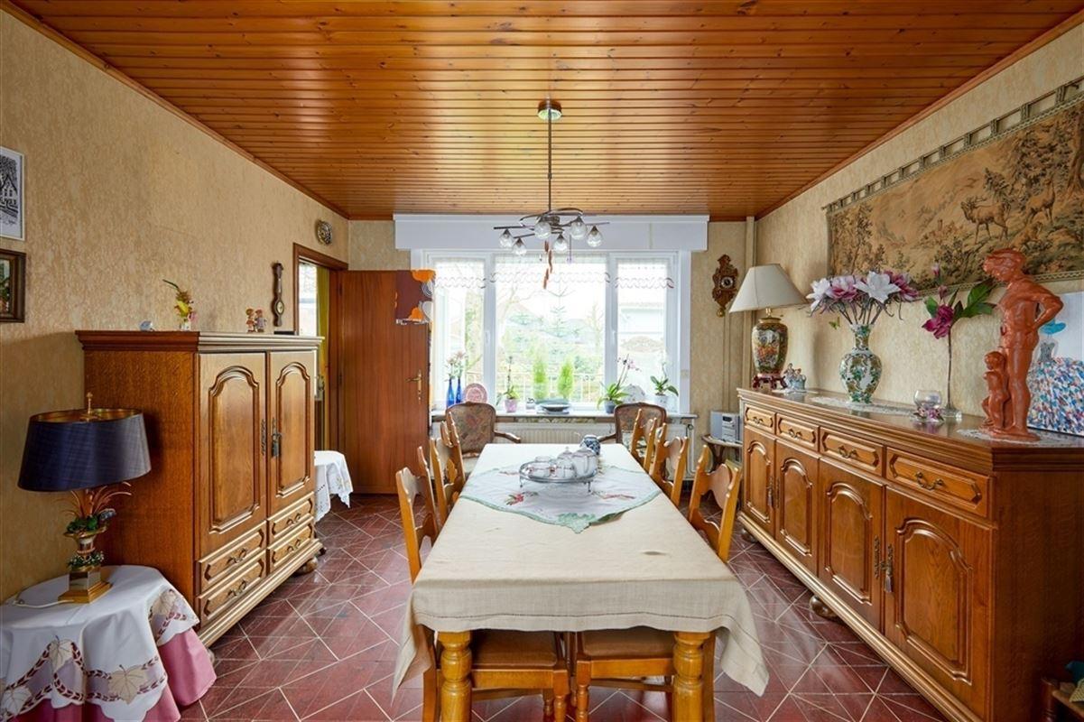 Foto 4 : Huis te 8310 SINT-KRUIS (België) - Prijs € 235.000