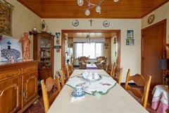 Foto 5 : Huis te 8310 SINT-KRUIS (België) - Prijs € 235.000