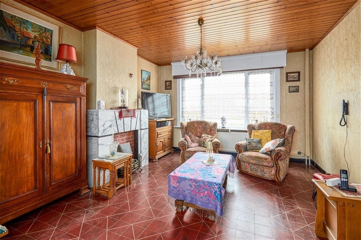 Foto 6 : Huis te 8310 SINT-KRUIS (België) - Prijs € 235.000