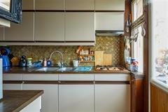 Foto 7 : Huis te 8310 SINT-KRUIS (België) - Prijs € 235.000