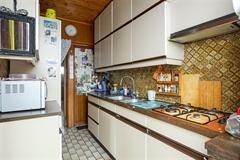 Foto 8 : Huis te 8310 SINT-KRUIS (België) - Prijs € 235.000