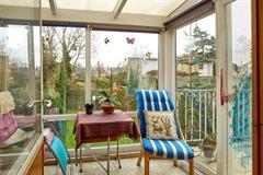 Foto 9 : Huis te 8310 SINT-KRUIS (België) - Prijs € 235.000