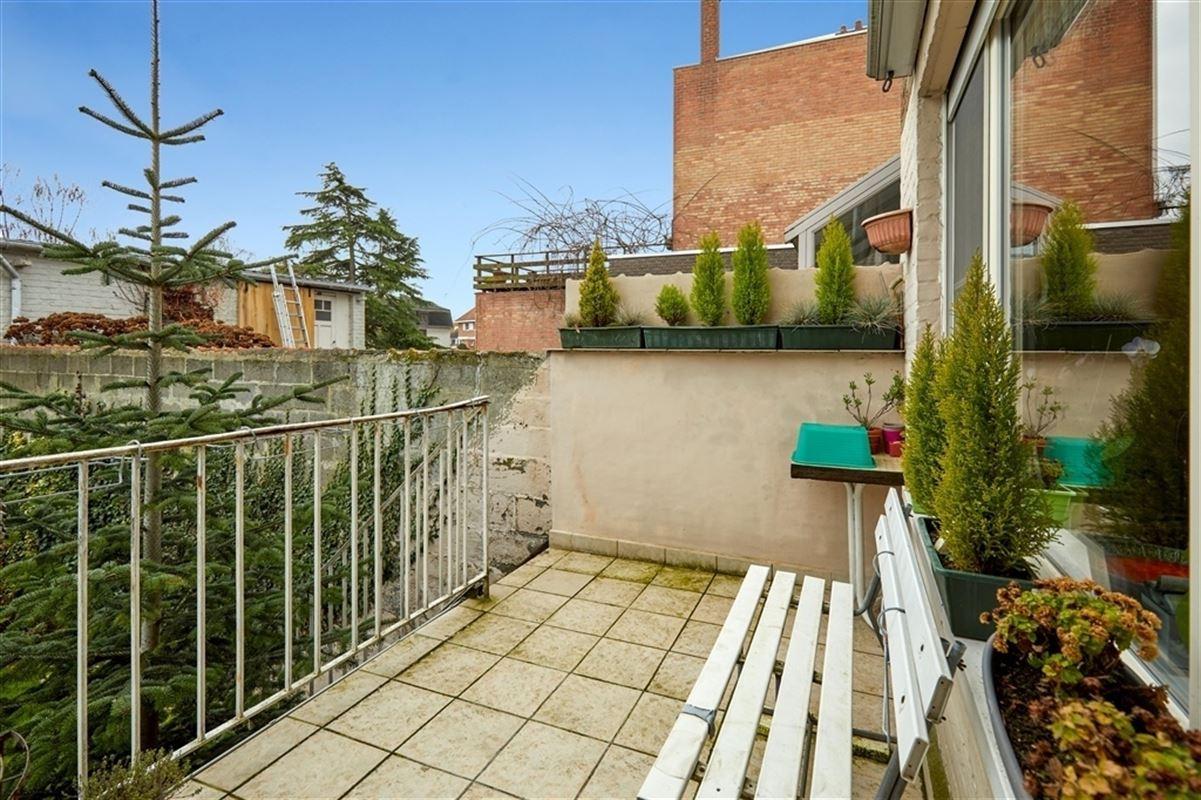 Foto 10 : Huis te 8310 SINT-KRUIS (België) - Prijs € 235.000