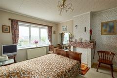 Foto 11 : Huis te 8310 SINT-KRUIS (België) - Prijs € 235.000
