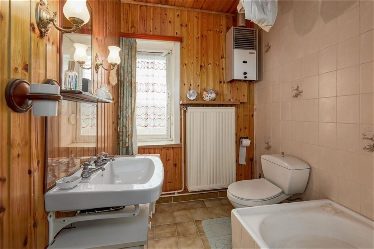 Foto 12 : Huis te 8310 SINT-KRUIS (België) - Prijs € 235.000