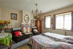 Foto 13 : Huis te 8310 SINT-KRUIS (België) - Prijs € 235.000