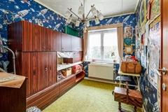 Foto 14 : Huis te 8310 SINT-KRUIS (België) - Prijs € 235.000