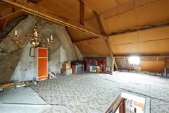 Foto 15 : Huis te 8310 SINT-KRUIS (België) - Prijs € 235.000